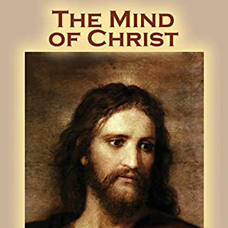 The Mind of Christ                   By:                                                                                                                                 Richard Milligan                               Narrated by:                                                                                                                                 Richard Milligan                      Length: 2 hrs and 6 mins     Not rated yet     Overall 0.0