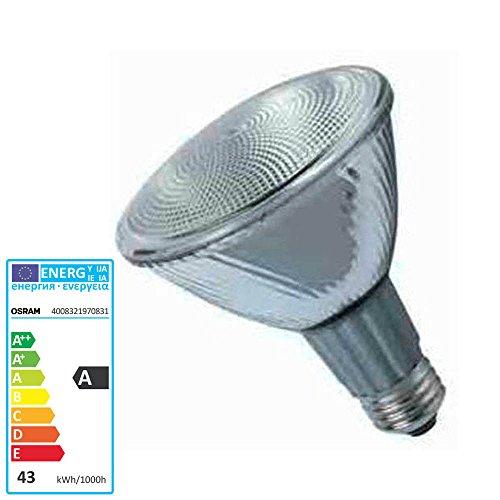 Osram Powerball-Lampe HCI-PAR30 35 Watt 830 PBS
