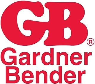 Gardner Bender GB CS2514 25 Ton Hydraulic Cylinder