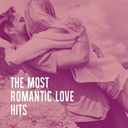Burning Love, Pop Love Songs & Liebe: Love Songs