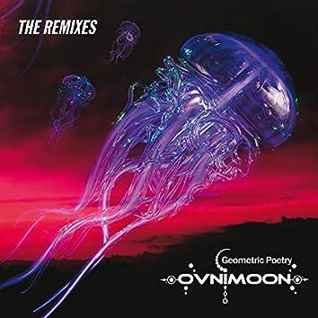 Geometric Poetry (The Remixes)
