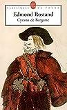 Cyrano de Bergerac (illustré) - Format Kindle - 0,99 €