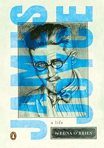 Image of James Joyce: A Life
