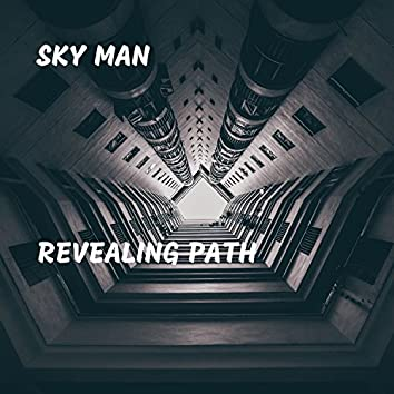 Revealing Path