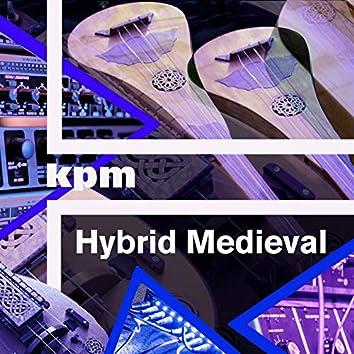Hybrid Medieval