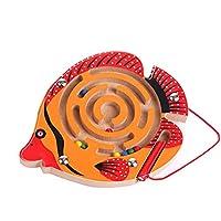 Questi giocattoli di puzzle sarà una sfida per il vostro intelletto, stimolando sorprendente IQ Grandi giocattoli per gli amici in grado di raccogliere gioco, interazione familiare, pressione ridotta e rilassarsi dopo il lavoro e così via Si richiede...