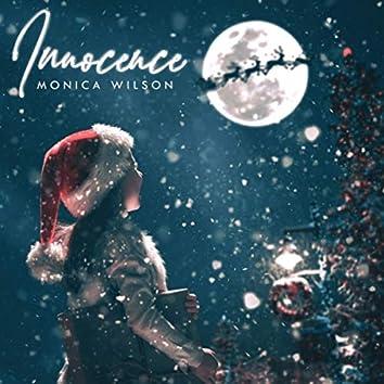 Innocence (feat. Sara)