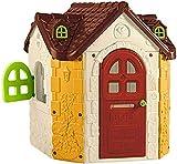 Feber 800010246 - Fancy Haus, Spielhäuser