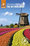 The Rough Guide to the Netherlands (Travel Guide) (Rough Guides)