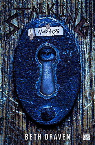 Stalking - Tome 1 - Madness PDF Books
