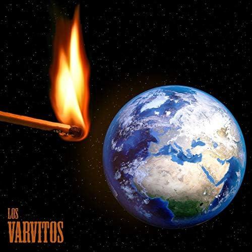 Los Varvitos