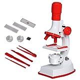 Fozela Kinder Mikroskop