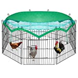 Outdoor Chicken Coops - Best Reviews Guide