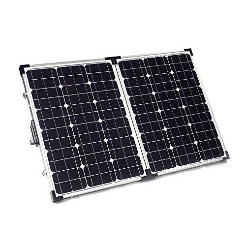 solarkoffer 100w