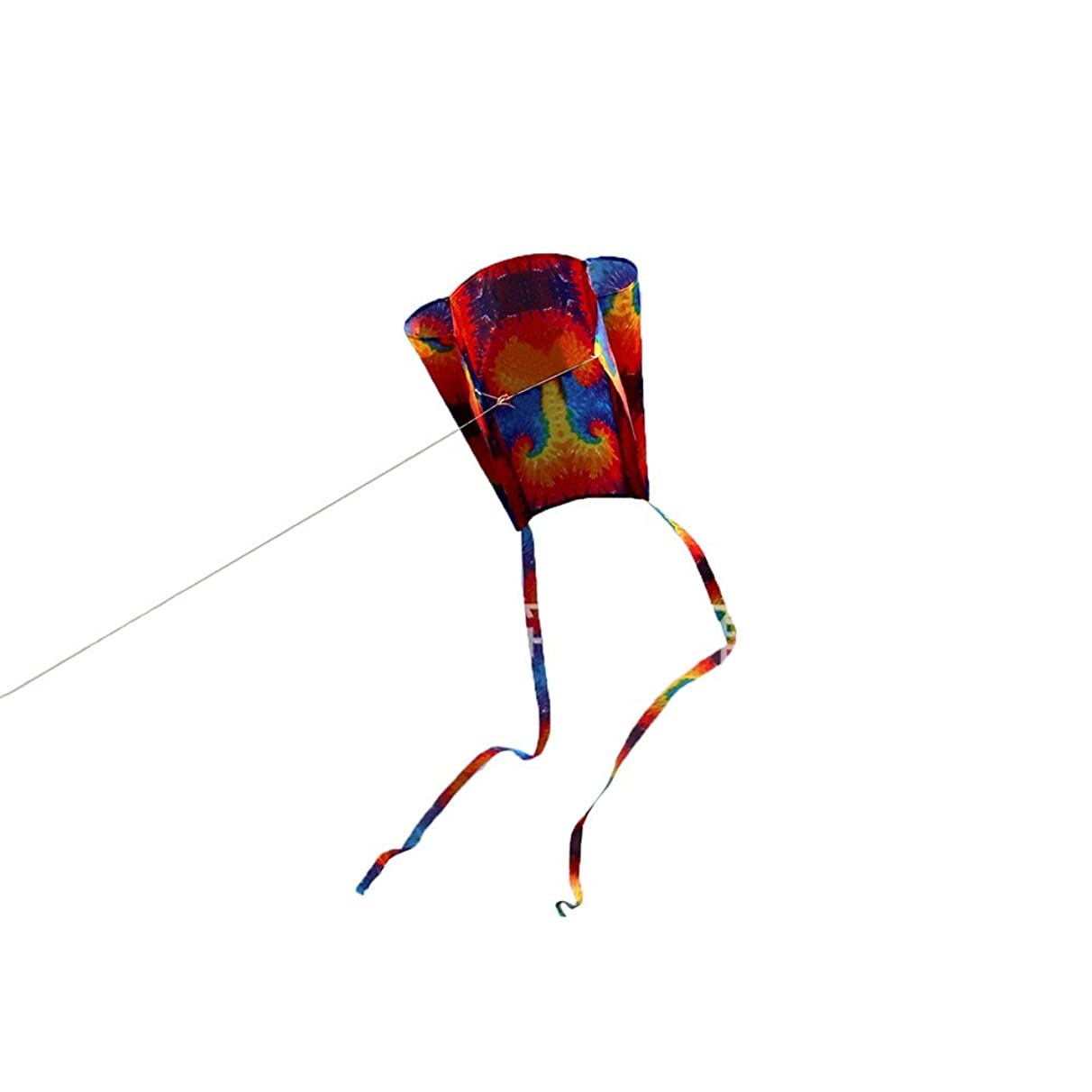 ?? Orcbee ?? _Children's Colorful Mini Pocket Kite Outdoor Fun Sports Software Kite Flying