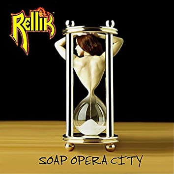 Soap Opera City