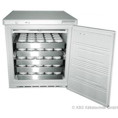 KBS Rückstellproben-Tiefkühlschrank RGS 91