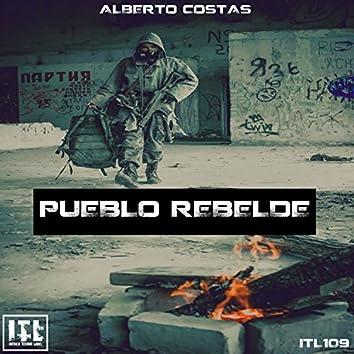 Pueblo Rebelde