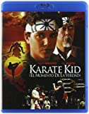 Karate Kid I (Bd) [Blu-ray]