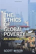 The Ethics of Global Poverty