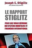 Le Rapport Stiglitz