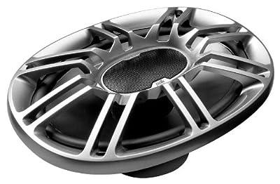 Polk Audio 6-by-9-Inch 3-Way Speakers