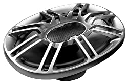 Top 10 Best Car Speakers Review - Polk Audio DB691 6-by-9-Inch 3-Way Speakers