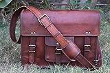 crafat Laptop & Netbook Messenger & Shoulder Bags