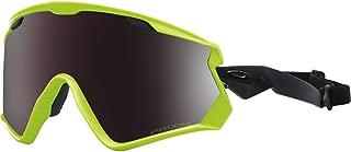 Wind Jacket 2.0 Snow Goggles