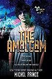 The Amalgam (The Aberration Book 1) (English Edition)