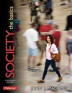 Best cloud society vintage Reviews