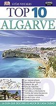Algarve (Guías Top 10)