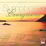 Symphonic Evergreens: Das Santec Music Orchestra spielt weltbekannte Melodien aus Musik- und Filmgeschichte.