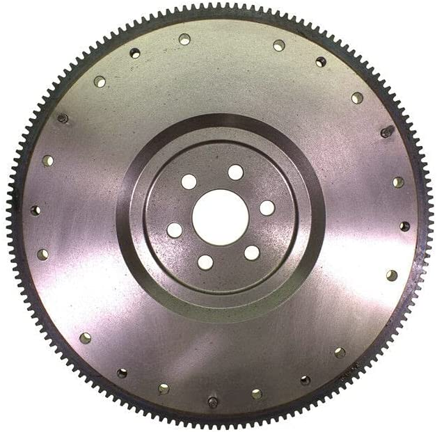 Replacement Free shipping Low price anywhere in the nation Value Clutch Flywheel