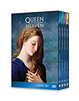 Queen of Heaven: Mary's Battle for Souls [DVD]