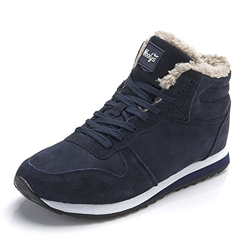 bonprix buty letnie damskie