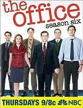 The Office: Season Six