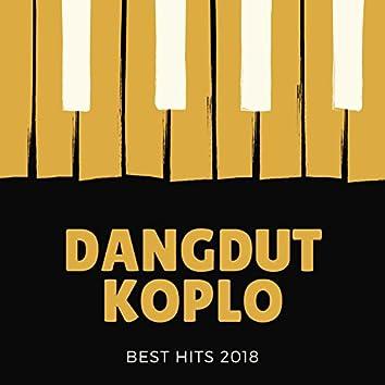 Best Hits 2018