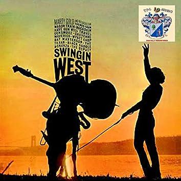 Swingin' West