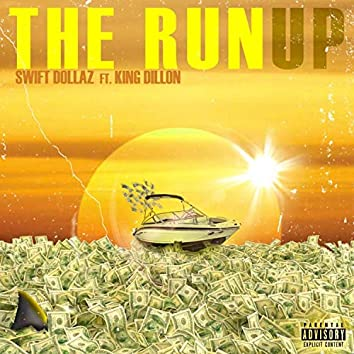 The RunUp