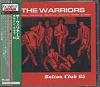 ボルトン・クラブ65