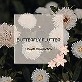 Butterfly Flutter - Ultimate Rejuvenation