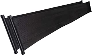 SunQuest 2-2X20 Solar Swimming Pool Heater Replacement Panels