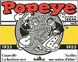 Popeye, 5:Popeye: (1931-1932) (Copyright)