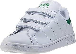 adidas Originals Stan Smith CF, Baskets Homme