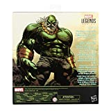 Zoom IMG-2 hasbro marvel legends series avengers