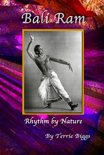 Bali Ram: Rhythm by Nature (English Edition)