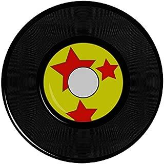 Best jet set radio future vinyl Reviews