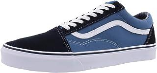 Unisex Old Skool Skate Shoes