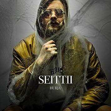 Seittii